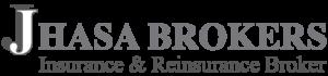 Jhasa Brokers - Correduría de Seguros y Reaseguros